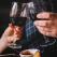 Cele mai bune vinuri românești: băutură pentru o seară specială