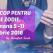 TAROSCOP PENTRU FIECARE ZODIE în parte: Săptămâna 5 -11 noiembrie 2018