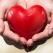 SUCUL MINUNE care desfunda vasele inimii si te scapa de infarct