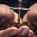 Vinerea Mare: Traditii si obiceiuri de Vinerea Seaca pentru sanatate si vindecarea sufletului!