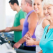Cum influenteaza lipsa somnului fluctuatiile de greutate la menopauza