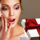 Reduceri de până la 90%: 6 seturi cadou ieftine