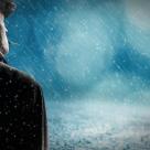 Horoscop Psihologic Jungian despre barbatii pe care ii iubim