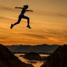 Puterea sufletului sensibil: 6 Principii pentru a fi o invingatoare