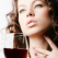 ALCOOL=GRASIMI! Dusmanii SILUETEI
