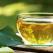 5 ceaiuri recomandate pentru detoxifierea organismului