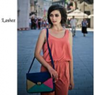 Foto LookBook: Lashez isi deschide un nou magazin