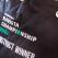 A fost desemnat noul campion Starbucks Barista România