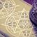 Horoscopul Tarotului pentru 2015