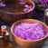 Liliacul, floarea cu parfum divin: 8 beneficii surprinzatoare ale uleiului esential de liliac