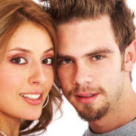 6 Dusmani ai fertilitatii masculine
