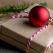 3 idei de cadouri pentru copiii intre 3 și 5 ani