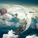 Horoscopul dragostei karmice: Cum si DE CATE ORI a iubit zodia ta intr-o Viata Anterioara