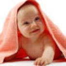 Pune intrebari despre sanatatea bebelusului tau - Medicii iti raspund