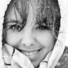 Aerocrioterapia, terapia prin... frig