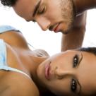 Sexul in timpul menstruatiei - nociv sau nu?