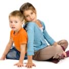 Stiu si sunt in siguranta: Cum sa-ti protejezi copilul in vacanta
