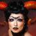 Lecție deschisă de astrologie: 10 lucruri pe care vrem să le știi despre zodia Berbec, zodia dintâi