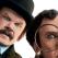 Comedia \'Holmes & Watson\' - probabil cel mai amuzant film de până acum despre celebrul detectiv și asistentul său