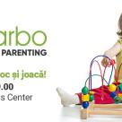 Smart Parenting: Daniela Dinică și Iulia Manole demontează mofturile la mâncare ale copiilor