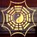 Zodiacul chinezesc: cele 5 elemente primordiale ce apartin fiecarui semn