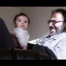 Ultimele cuvinte ale unui fost chirurg catre fetita lui. Despre cat de importanta este clipa de ACUM