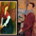 Modigliani si Jeanne H�buterne: O poveste de dragoste dincolo de timp si arta