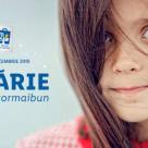 Lidl si UNICEF sustin copiii din comunitatile vulnerabile sa isi continue studiile la liceu sau scoli profesionale