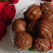 Cadouri cu iubire: Bomboane fondante de cafea