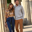Black Friday 2019 la FashionUP! – surprize și reduceri de până la 80%