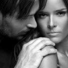 Horoscop senzual: Top 3 zodii de barbati care stiu sa faca dragoste