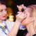 Anul incepe cu deschiderea primului studio de makeup Beauty by Genoveva