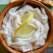 5 idei delicioase de aperitive pentru masa de Revelion