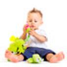 Jucarii pentru copilasul intre 1 si 2 ani