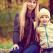 Cum să crești un copil cu stimă de sine sănătoasă: 4 elemente pe care trebuie să le ai în vedere