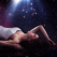 Cum sa-ti interpretezi visele: Descopera mesajul ascuns