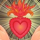 Horoscopul sacru al Pastelui