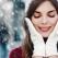 Mănuși deosebite cu care sa te mândrești iarna asta