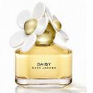 18 parfumuri extrem de seducatoare