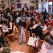 The Grand Brunch, evenimentul de socializare al formatorilor de opinie din moda