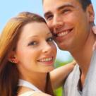 10 mituri false despre relatiile implinite