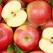 Cum sa cureti o farfurie plina cu mere in doar cateva secunde