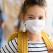 7 soluții propuse de World Vision România pentru începerea în siguranţă a şcolilor