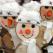 5 Metode pentru a-ti spori imunitatea in sezonul rece