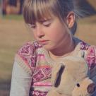 Invata-l pe copilul tau ce inseamna o relatie sanatoasa! Ii va folosi toata viata