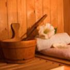 Ce beneficii se ascund in uleiul de lavanda?