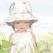 \'In iarba\' si \'Hei, stai putin!\' - titluri contemporane ale literaturii japoneze pentru copii