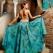 Foto: Exotica colectie Summer by Cristina Matei!