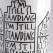 I\'m Still Standing! Rezistența prin IUBIREA salvatoare