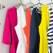 Rochii365.ro: Locul unde cu siguranta vei gasi rochia ideala!